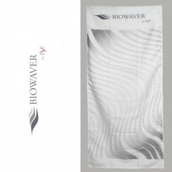 Materassino Biowaver grigio