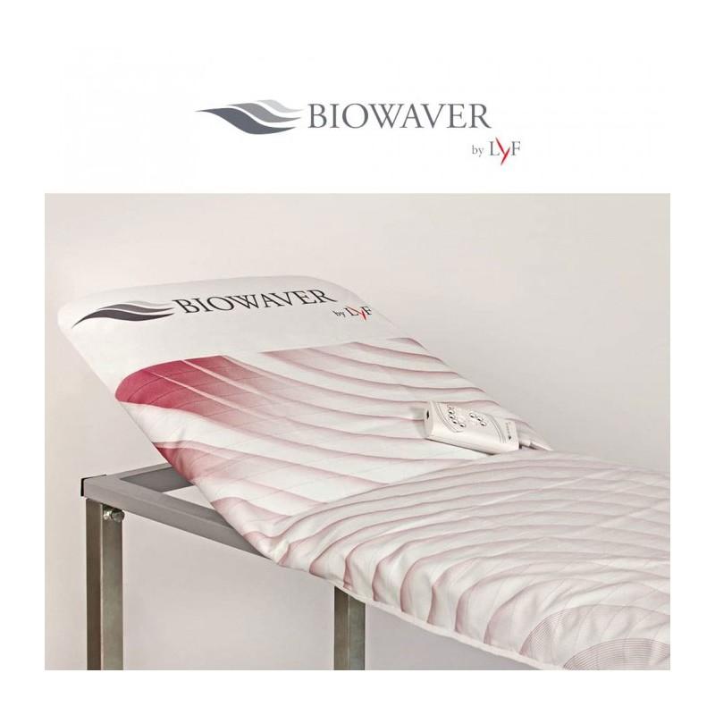 Materassino Biowaver